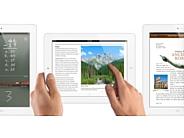 「iPad」、どう使ってる?--iPadがPCより便利な6つのシナリオ