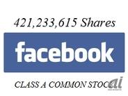 FAQ:FacebookのIPOとは--実施前に知っておくべきこと