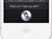 アップルのクックCEO、「Siri」のアップデートを示唆