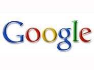 グーグル、企業向け地図サービス「Maps Engine Pro」を発表