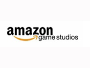 アマゾン、ソーシャルゲーム開発スタジオを立ち上げ--Facebook用ゲームも発表