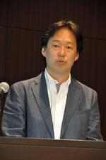 コンプガチャ廃止でもモバコイン消費が横ばいだったのが重要--DeNA決算で守安氏 - CNET Japan