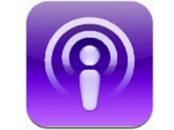 ポッドキャストを楽しめるApple純正アプリ「Podcast」--アプリ単体で ...