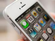 「iPhone 5」を使ってみた1週間--写真とともに振り返るその感想
