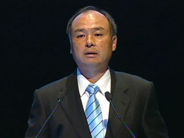 softbank_son_184x138.jpg