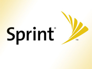 sprint-logo-aug09_184x138.jpg