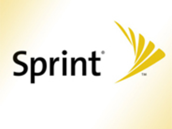 Sprint、Clearwire買収に向け交渉中か