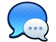 MessagesIcon_184x138.png
