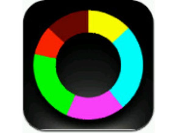 アプリ タイマー