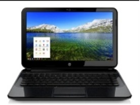 HP、14インチのChromebook「Pavilion 14」を発表