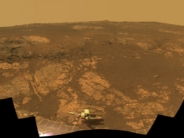 opportunity-panorama-small--2_184x138.jpg