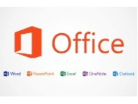 「Office for Mac 2011」が米国で17%値上げ