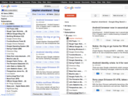Google-Reader-before-after_184x138.png