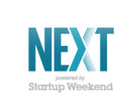 Startup Weekendの起業家教育プログラム「NEXT」が日本で開催へ