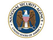 NSAによるデータ収集は違法--米政府の独立監視機関が結論