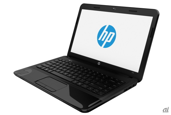 「HP 1000 Notebook PC」