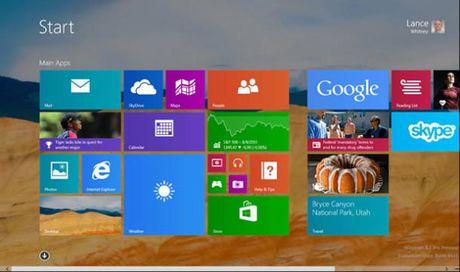 windows liveメールはWindows10でも使用できます …