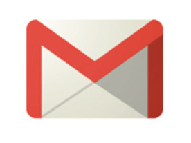 「Gmail」で添付画像の自動表示が可能に