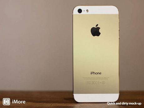 iphone 5s white and gold iphone 5s と iphone 5c 日本で9月20日に発売か cnet japan 3302