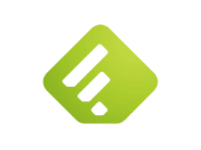 Feedly_logo_184x138.png