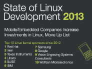 State_of_linux_development_201309_184x138.png