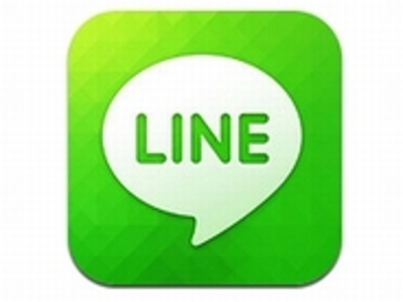 LINE、携帯3キャリアで18歳未満のID検索を禁止に--まずはAndroidから