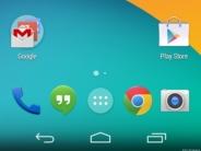 グーグルの新モバイルOS「Android 4.4 KitKat」--機能の一部を画像でチェック