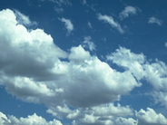 clouds_zd_083013_184x138.png