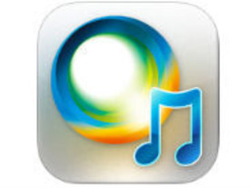 Music Unlimited、iOSアプリをアップデート--オススメプレイリストに対応