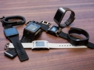 Wearables01_184x138.jpg
