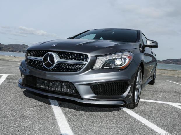 Mercedes-Benzは、米国における ... : pdf 印刷 スマホ : 印刷