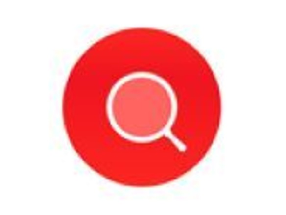 検索 ヤフー 画像