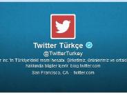 トルコのTwitter禁止騒動が過熱、YouTubeにも飛び火か