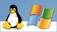MS、「.NET Foundation」を設立--.NET技術のさらなるオープンソース化 ...