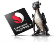 qualcomm-snapdragon-2014_184x138.jpg