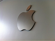 C・アイカーン氏、アップルのクックCEOにさらなる自社株買いを要請