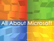 MS、IoTに対応する「Azure Intelligent Systems Service」のプレビュー版を公開