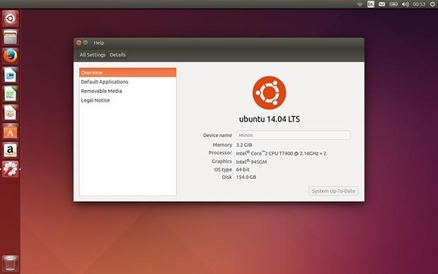 Ubuntu 10.04 Lts скачать торрент