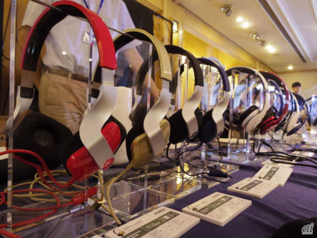 Photo of Fujiya Evic cancels 'Spring Headphones Festival 2020' exhibition-online event planned