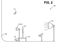 amazon_photography_patent_184x138.png