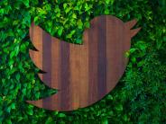 画像: Twitter、「Buy now」ボタンをテスト中か - CNET Japan