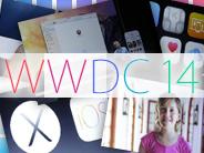 特集 : WWDC 2014、開催--発表内容をまとめて紹介