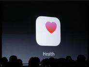 「iOS 8」の「HealthKit」がもたらすメリットとは--アップルのヘルスケア戦略