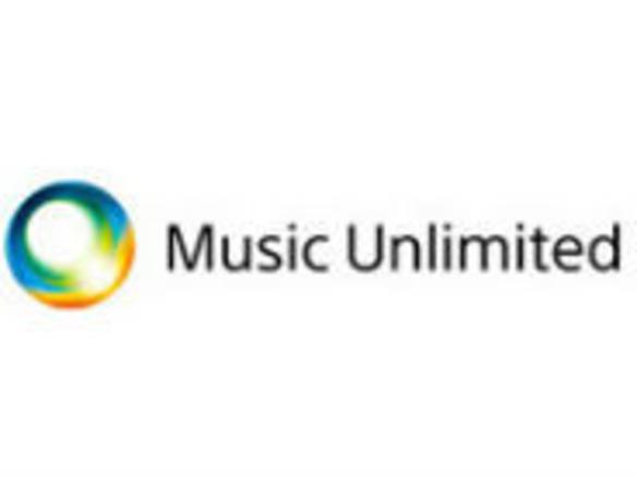 Music Unlimited、邦楽アーティ...