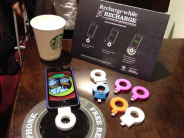 Powermat_at_Starbucks_184x138.jpg