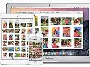 画像: アップル、写真編集アプリ「Aperture」の開発を終了--アドビは移行支援へ - CNET Japan