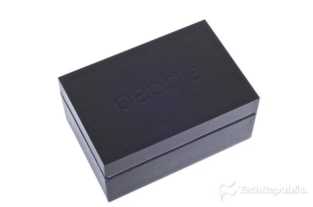 印刷 スマホからpdf印刷 : 分解、スマートウォッチ「Pebble ...