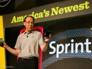 sprint-ceo-dan-hesse-chicago-june-23-2014-034_184x138.jpeg