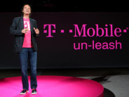 johnlegere_184x138.jpg