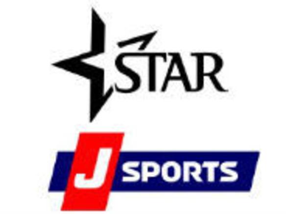スターチャンネルとJ SPORTS、映画とスポーツを存分に楽しめる7 ...